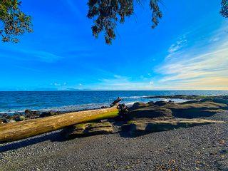 Photo 13: Lot 18 DL 71: Galiano Island Land for sale (Islands-Van. & Gulf)  : MLS®# R2617465