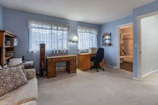 """Photo 10: 7 225 W 16TH Street in North Vancouver: Central Lonsdale Townhouse for sale in """"BELLEVUE COURT"""" : MLS®# R2528771"""