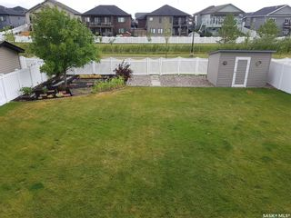 Photo 19: 616 Thiessen Street in Warman: Residential for sale : MLS®# SK841773