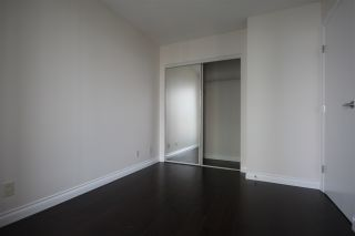 Photo 9: 1807 1331 ALBERNI Street in Vancouver: West End VW Condo for sale (Vancouver West)  : MLS®# R2009426