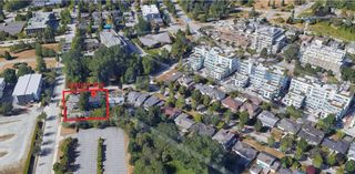 Main Photo: 692 MCGUIGAN Avenue in Vancouver: Cambie House for sale (Vancouver West)  : MLS®# R2593914