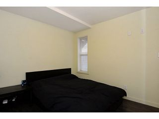 "Photo 17: 835 E 32ND Avenue in Vancouver: Fraser VE House for sale in ""FRASER"" (Vancouver East)  : MLS®# V1056460"