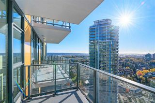 Photo 7: 2301 7303 NOBLE LANE in Burnaby: Edmonds BE Condo for sale (Burnaby East)  : MLS®# R2518163