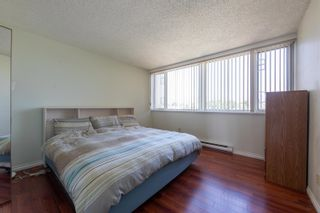 Photo 15: 706 3920 HASTINGS Street in Burnaby: Willingdon Heights Condo for sale (Burnaby North)  : MLS®# R2581245