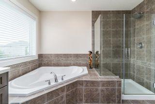 Photo 31: 7736 20 Avenue in Edmonton: Zone 53 House for sale : MLS®# E4255548