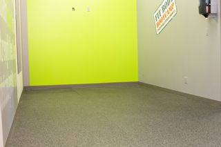 Photo 3: 18969 111 Ave in Edmonton: Industrial for lease