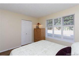 Photo 11: 109 3010 Washington Ave in VICTORIA: Vi Burnside Condo for sale (Victoria)  : MLS®# 651712