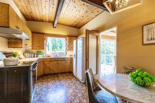 Photo 10: 3553 Cardiff Pl in : OB Henderson House for sale (Oak Bay)  : MLS®# 872669