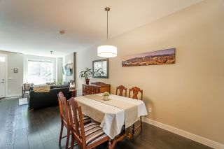 Photo 13: R2494864 - 5 3395 GALLOWAY AVE, COQUITLAM TOWNHOUSE
