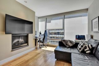 """Photo 8: 2106 1111 ALBERNI Street in Vancouver: West End VW Condo for sale in """"SHANGRI-LA"""" (Vancouver West)  : MLS®# R2614288"""