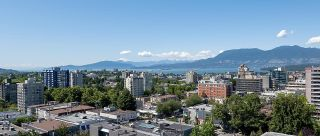 """Photo 31: 1502 1468 W 14TH Avenue in Vancouver: Fairview VW Condo for sale in """"Avedon"""" (Vancouver West)  : MLS®# R2603754"""