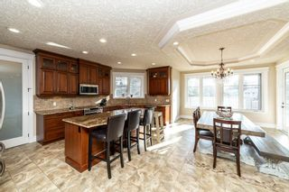 Photo 3: 5 GALLOWAY Street: Sherwood Park House for sale : MLS®# E4255307