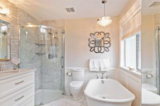 Photo 11: 14668 84A Avenue in Surrey: Bear Creek Green Timbers House for sale : MLS®# R2451433