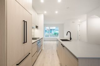 """Photo 17: TH16 528 E 2ND Street in North Vancouver: Lower Lonsdale Townhouse for sale in """"Founder Block South"""" : MLS®# R2540975"""