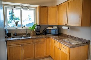 Photo 5: 87 Ocean View Rd in Campbell River: CR Campbell River Central House for sale : MLS®# 883055