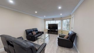 Photo 5: 206 9635 121 Street in Surrey: Cedar Hills Condo for sale (North Surrey)  : MLS®# R2347145
