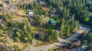 Photo 60: 2149 Quenville Rd in : CV Courtenay North House for sale (Comox Valley)  : MLS®# 871584