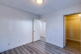 Photo 16: 5 603 15 Avenue SW in Calgary: Beltline Row/Townhouse for sale : MLS®# A1128443