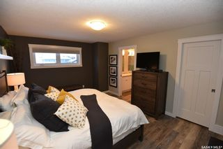 Photo 29: 109 Andres Street in Nipawin: Residential for sale : MLS®# SK839592
