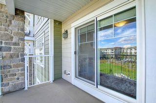 Photo 39: 3310 11 Mahogany Row SE in Calgary: Mahogany Apartment for sale : MLS®# A1150878