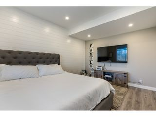 """Photo 21: 13 6177 169 Street in Surrey: Cloverdale BC Townhouse for sale in """"Northview Walk"""" (Cloverdale)  : MLS®# R2559124"""