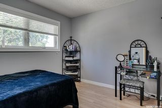 Photo 25: 427 Keeley Way in Saskatoon: Lakeview SA Residential for sale : MLS®# SK866875