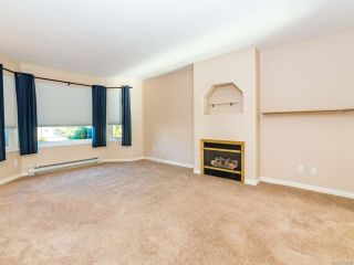 Photo 2: 1887 Valley View Dr in COURTENAY: CV Courtenay East House for sale (Comox Valley)  : MLS®# 773590