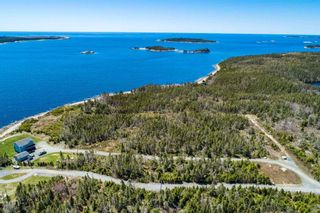 Photo 9: Lot G-1-1 West Pennant Road in West Pennant: 9-Harrietsfield, Sambr And Halibut Bay Vacant Land for sale (Halifax-Dartmouth)  : MLS®# 202101346