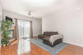 Photo 13: 37 840 156 Street in Edmonton: Zone 14 Carriage for sale : MLS®# E4237243