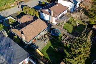 Photo 30: 727 TRICKLEBROOK Way in Gibsons: Gibsons & Area House for sale (Sunshine Coast)  : MLS®# R2531568