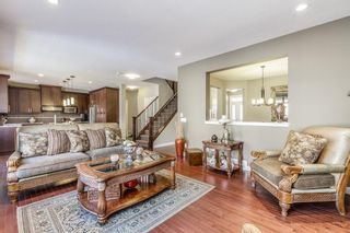 Photo 11: 117 PANATELLA Green NW in Calgary: Panorama Hills Detached for sale : MLS®# A1080965