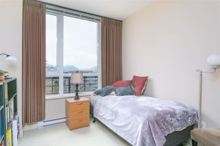 """Photo 14: 513 4078 KNIGHT Street in Vancouver: Knight Condo for sale in """"KING EDWARD VILLAGE"""" (Vancouver East)  : MLS®# R2154566"""