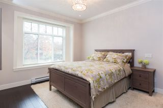 Photo 13: 8456 OSLER STREET in Vancouver: Marpole 1/2 Duplex for sale (Vancouver West)  : MLS®# R2013265