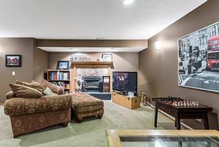 Photo 33: 8 Sunmount Rise SE in Calgary: Sundance Detached for sale : MLS®# A1093811