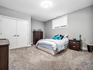 Photo 41: 401 Arbourwood Terrace: Lethbridge Detached for sale : MLS®# A1091316