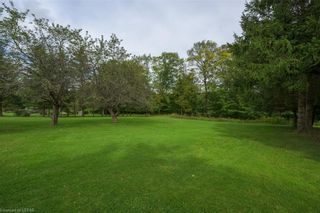 Photo 39: 2648 WOODHULL Road in London: South K Residential for sale (South)  : MLS®# 40166077