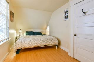 Photo 14: 465 E EIGHTH Avenue in New Westminster: The Heights NW House for sale : MLS®# R2564168