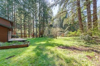 Photo 25: 7825 Little Way in : CV Union Bay/Fanny Bay House for sale (Comox Valley)  : MLS®# 874749