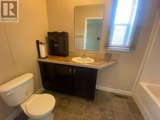 Photo 9: 202 1 Street W in Munson: House for sale : MLS®# A1131308
