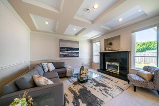 Photo 9: 10339 LEONARD Road in Richmond: South Arm House for sale : MLS®# R2591439