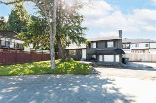 Photo 4: 7953 134A Street in Surrey: West Newton House for sale : MLS®# R2577697