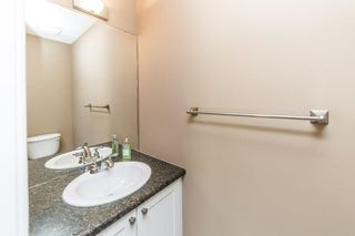 Photo 15: 16 SUMMERTON Street: Sherwood Park House for sale : MLS®# E4253228