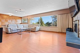 Photo 6: 3058 SPURAWAY Avenue in Coquitlam: Ranch Park House for sale : MLS®# R2599468
