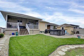 Photo 38: 6020 Little Pine Loop in Regina: Skyview Residential for sale : MLS®# SK865848