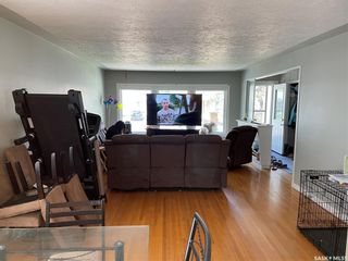 Photo 14: 2845 23rd Avenue in Regina: Lakeview RG Residential for sale : MLS®# SK857270