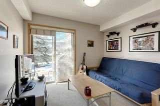 Photo 18: 104 3 EVERRIDGE Square SW in Calgary: Evergreen Row/Townhouse for sale : MLS®# A1143635