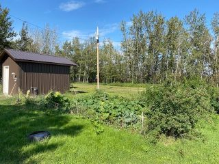 Photo 19: 470058 HWY 2 A: Rural Wetaskiwin County House for sale : MLS®# E4260581