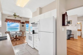 Photo 7: 307 1350 S Island Hwy in : CR Campbell River Central Condo for sale (Campbell River)  : MLS®# 883948