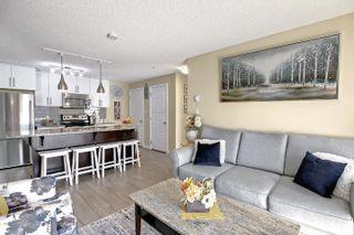Photo 14: 312 5510 SCHONSEE Drive in Edmonton: Zone 28 Condo for sale : MLS®# E4265102