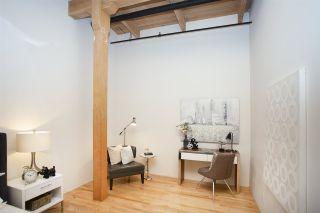 Photo 14: 204 10309 107 Street in Edmonton: Zone 12 Condo for sale : MLS®# E4228620